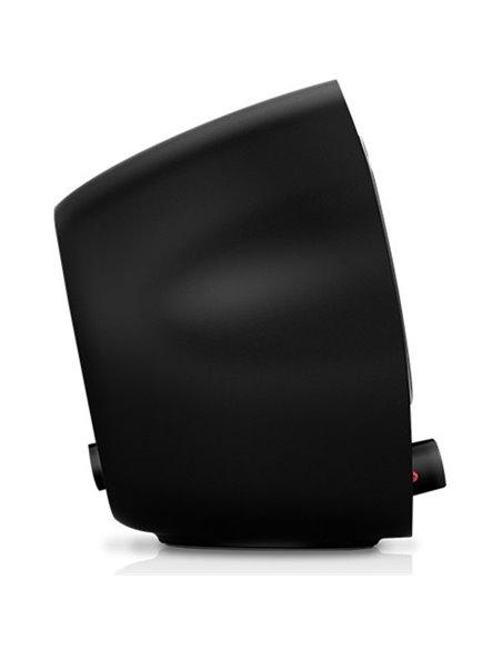 Genius SP-J120 Speaker