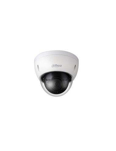 Dahua IP 4MP MiniDome Camera