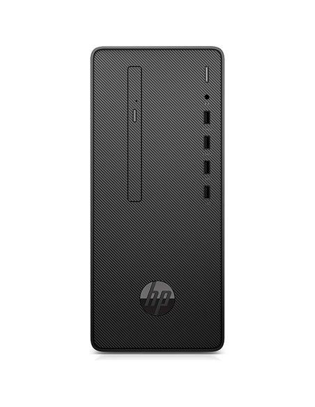 HP Pro G2 Desktop