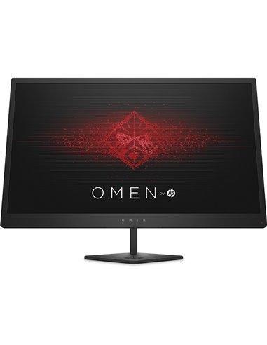 OMEN 24.5 Monitor