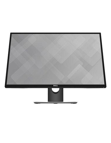 """Dell SE2717H 27"""" Monitor"""