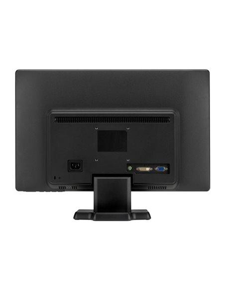 "HP W2072a 20"" Monitor"