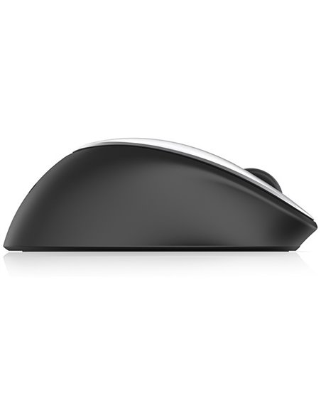 HP ENVY 500 Rechargeable Mouse