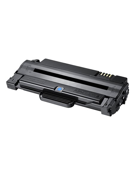 Samsung MLT-1052S Black Toner Cartridge