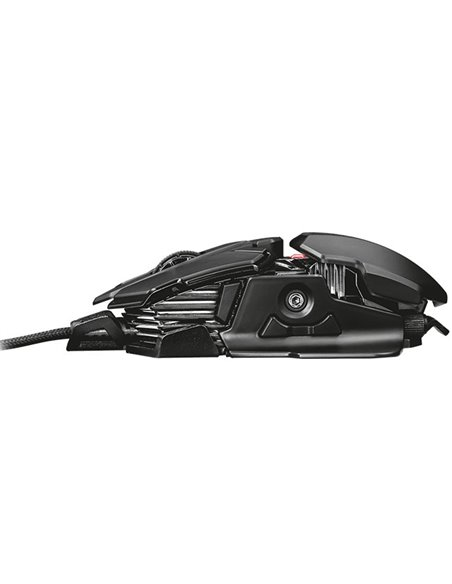 Trust GXT 138 Gaming Mouse