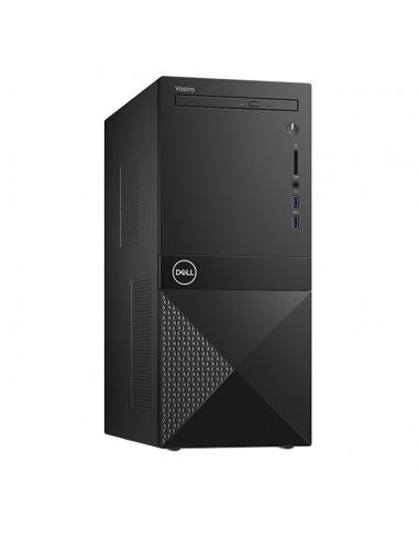 Dell Vostro 3670 Desktop