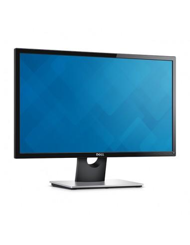 """Dell SE2416H 23.8"""" Monitor"""