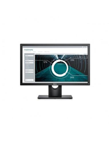 """Dell E2218HN 21.5"""" Monitor"""