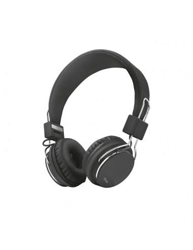 Trust Ziva Foldable Headphones