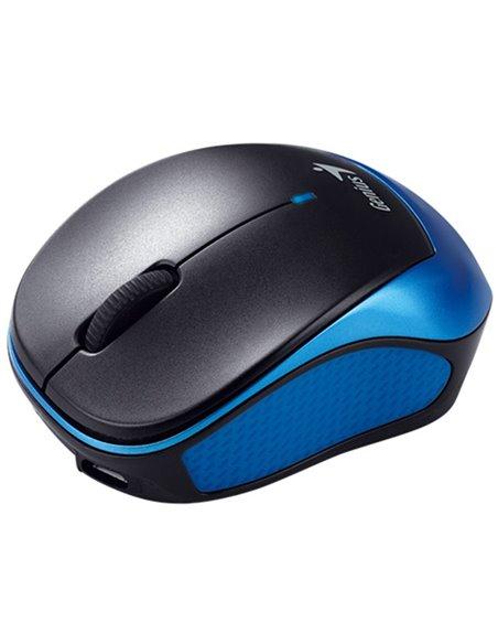 Genius 9000R Micro Traveler Mouse