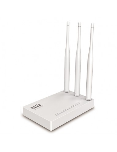 Netis WF2710 Wireless AC Router