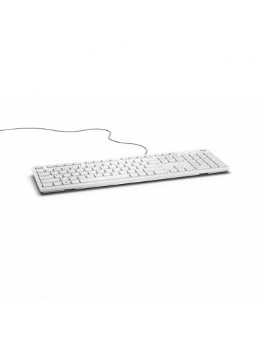 Dell KB216 Keyboard