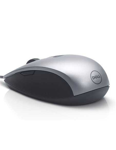 Dell 6 Button Laser Mouse
