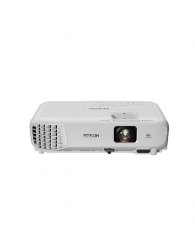 Epson EB-S05 Video Projector