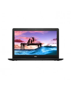 Dell Inspiron 3593 Notebook