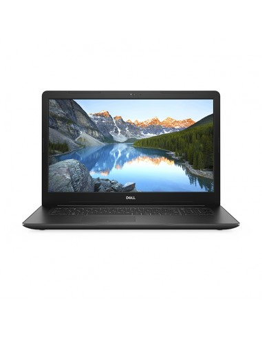 Dell Inspiron 3793 Notebook