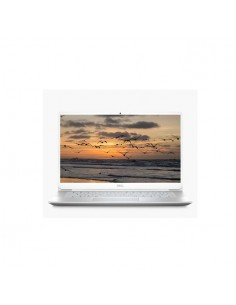 Dell Inspiron 5490 Notebook