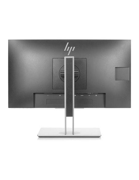 """HP EliteDisplay E223 21.5"""" Monitor"""