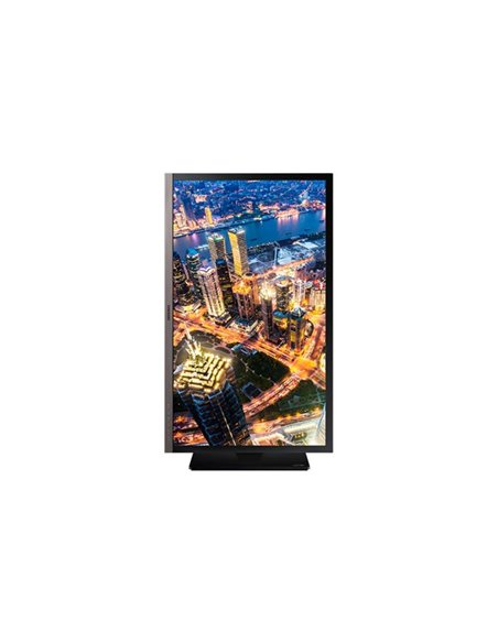 "Samsung 28"" UHD Professional Business Monitor"