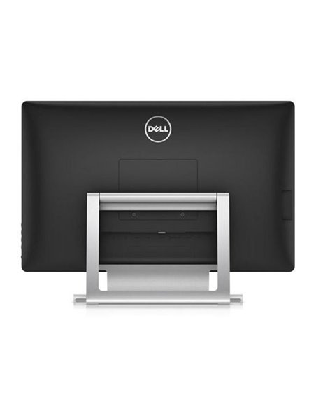 "Dell 23"" Touch Monitor"