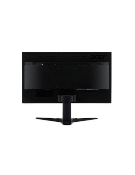 "Acer 23.6"" LED Wide Monitor"
