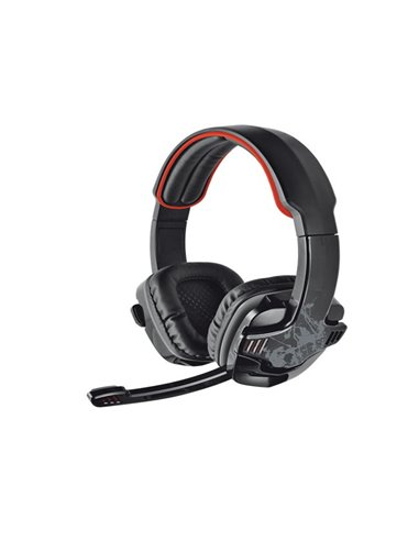 Trust GTX 340 7.1 Surround Gaming Headset