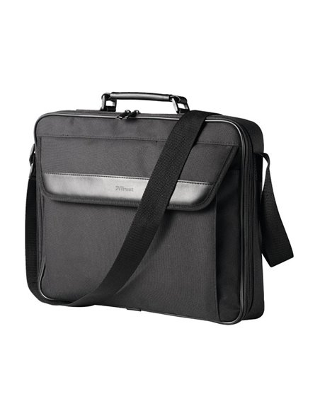 "Trust Atlanta 16"" Carry Bag"