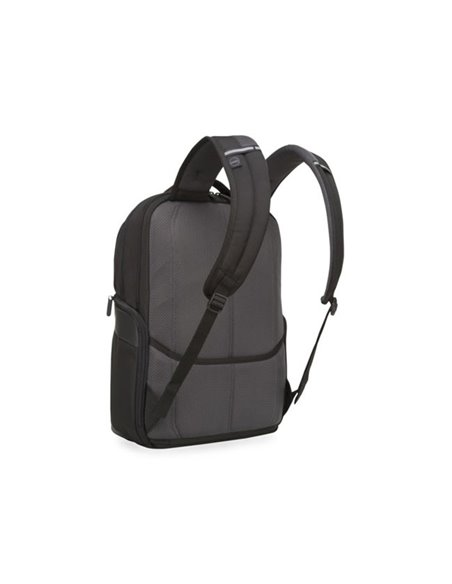 "Dell 15"" Professional Backpack"