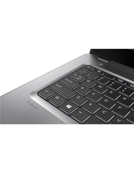 HP ProBook 450 G4 Notebook