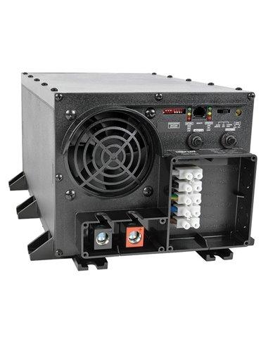 Tripp Lite 2400 Watts Inverter-Charger
