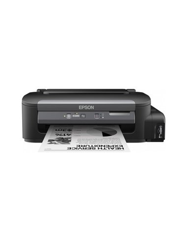 Epson WorkForce M100 Printer