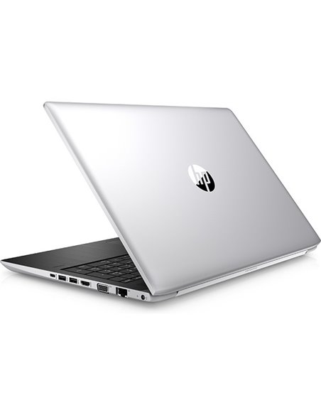 HP ProBook 450 G4 Notebook
