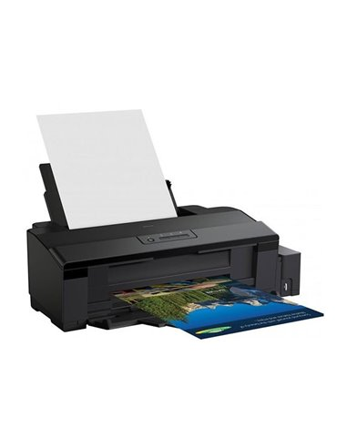Epson Inkjet L1800 Printer