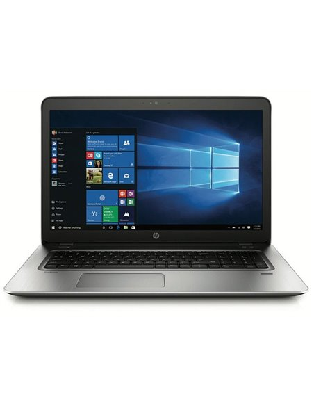 HP ProBook 470 G4 Notebook
