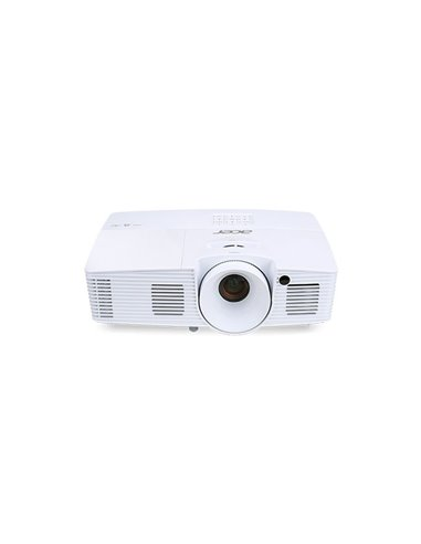 Acer X117H Video Projector