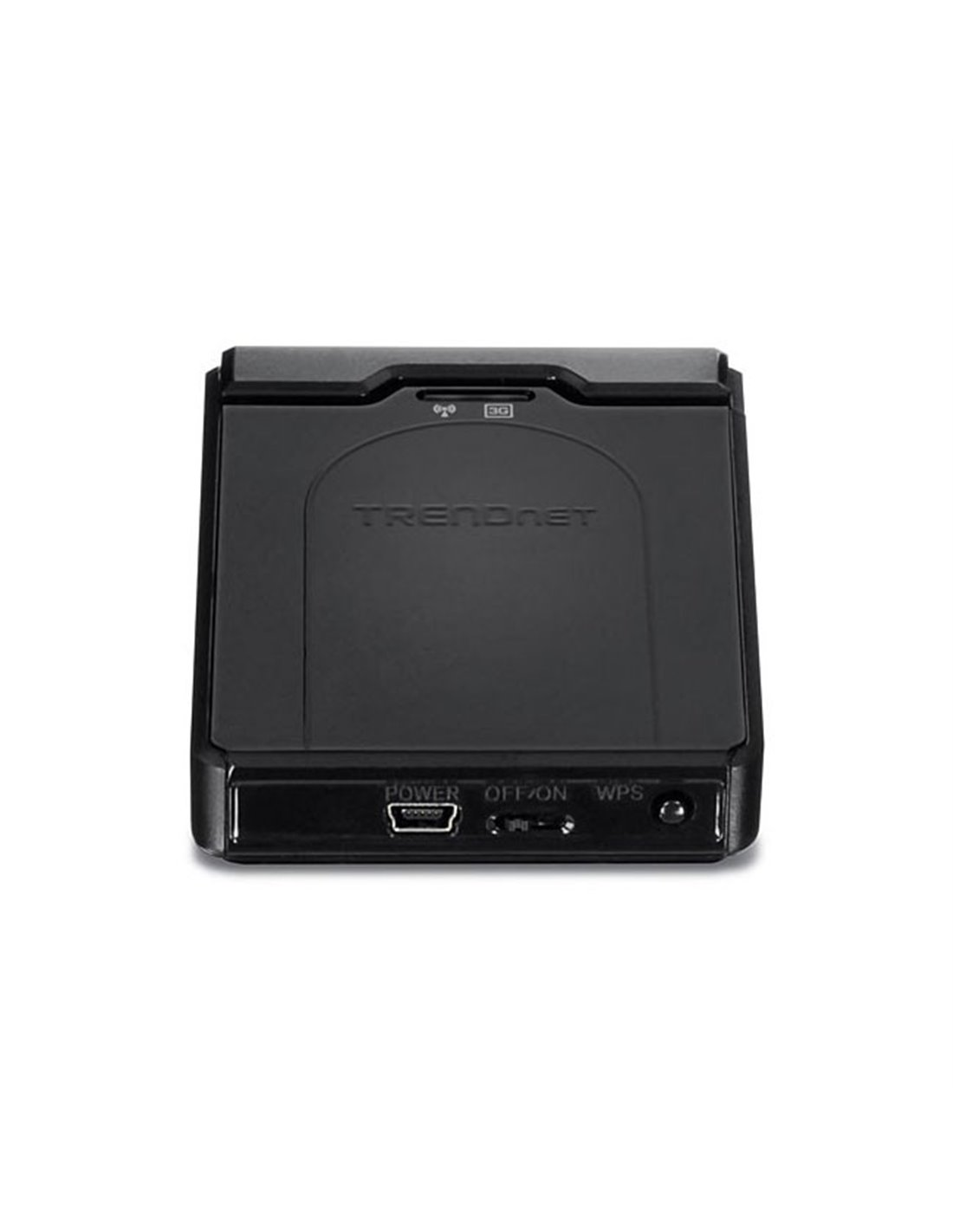 Epson Inkjet L1800 Printer - Gjergji Kompjuter