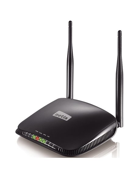 Netis 300Mbps Wireless N Access Point