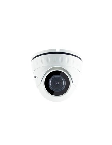 Longse 4in1 Dome Camera