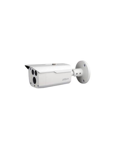 Dahua HDCVI Bullet Camera