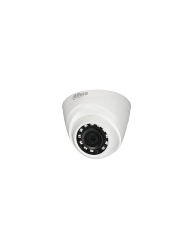 Dahua HDCVI Eyeball Camera