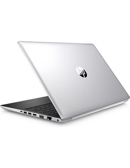 HP ProBook 450 G5 Notebook