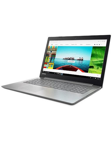 Lenovo IdeaPad 320-15ISK Notebook
