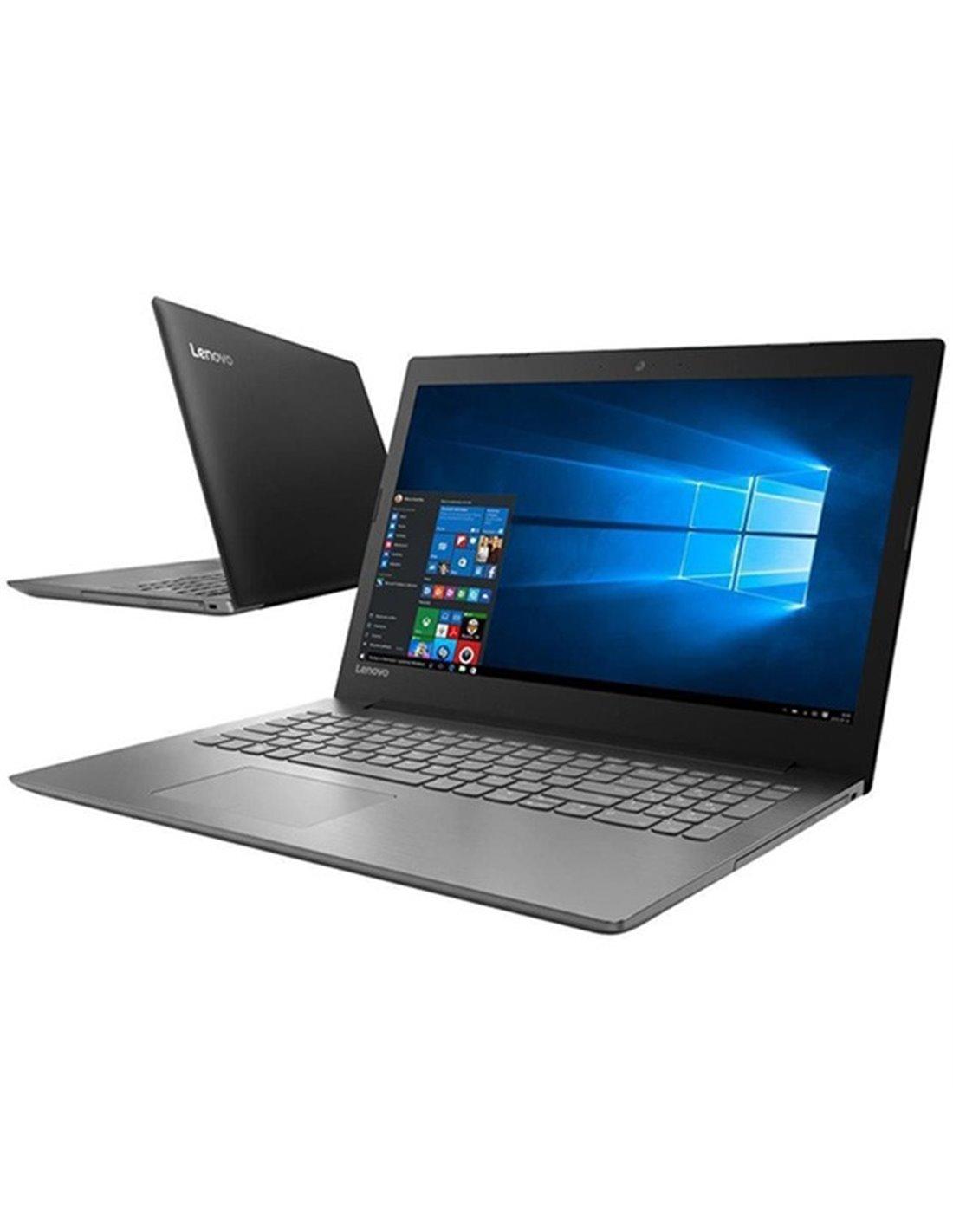 Dell NB Inspiron 5570 - Gjergji Kompjuter