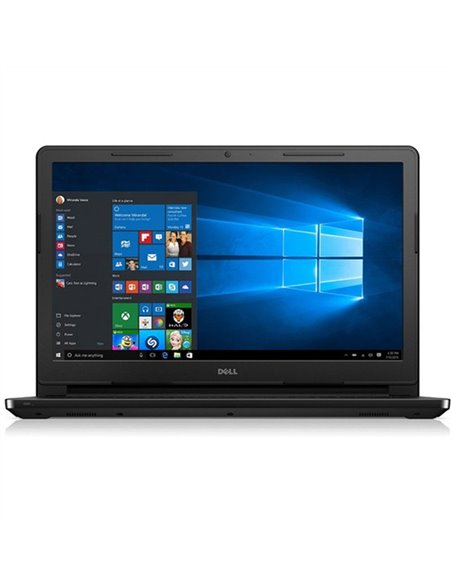 Dell Inspiron 3552 Notebook