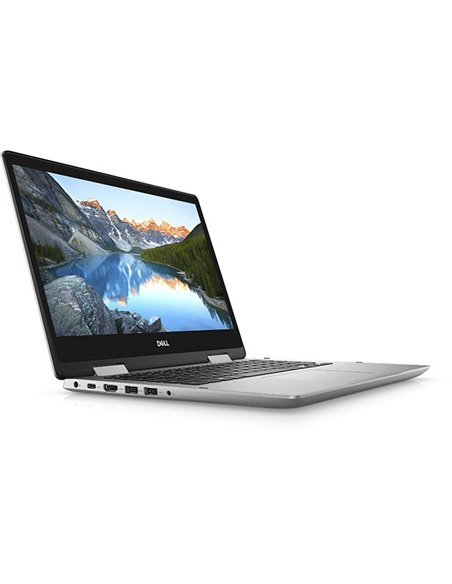 Dell 5482 2in1 Inspiron Notebook