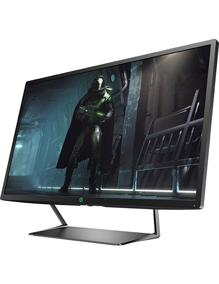 HP Pavilion Gaming 32 HDR Monitor