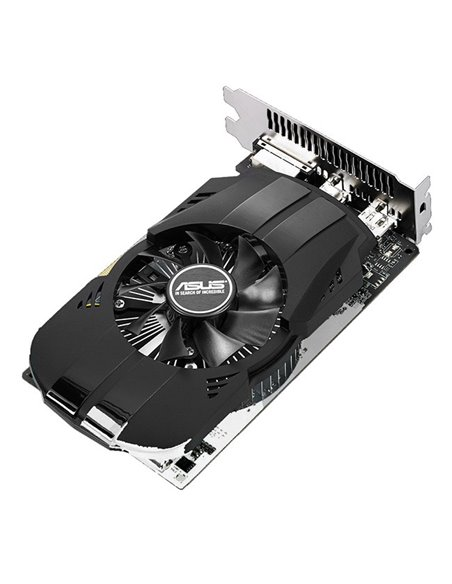 Asus GeForce GTX 1050 3GB Graphic Card