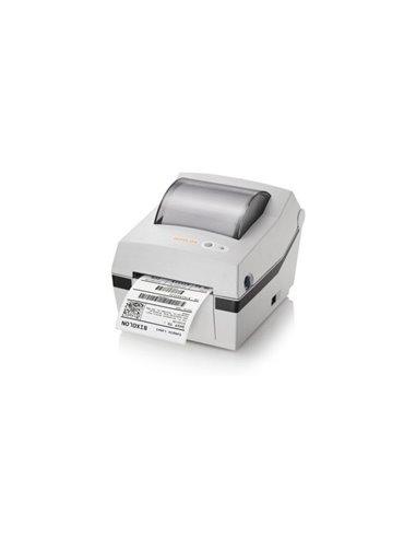 Samsung SRP 770 Barcode Printer