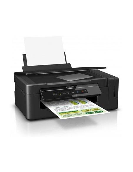 Epson ECO Tank L3060 Printer