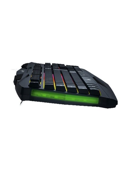 Genius Scorpion K220 Keyboard